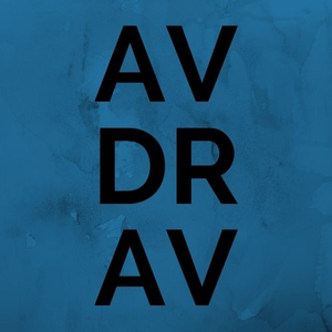 https://www.twitch.tv/avdrav