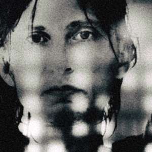 https://www.twitch.tv/davidzeroone