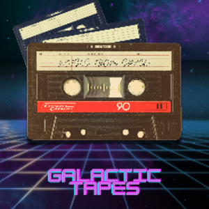https://www.twitch.tv/galactictapes