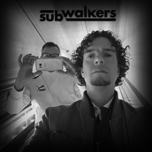 Subwalkers https://twitch.tv/actitect